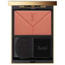 Yves Saint Laurent Teint Nr. 05 - Nude Blouse Rouge 3.0 g
