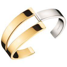 CALVIN KLEIN Produkte Größe: 17.00 cm Armband 1.0 st