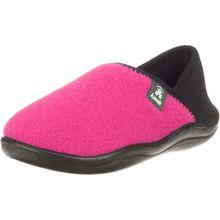 kamik Hausschuhe COZYTIME für Mädchen pink Mädchen
