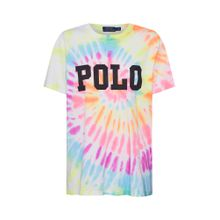 POLO RALPH LAUREN T-Shirt 'BIG POLO' mischfarben