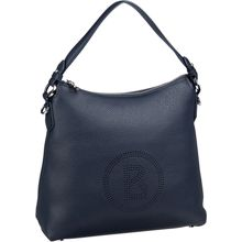 Bogner Handtasche Sulden Marie Hobo MVZ Dark Blue