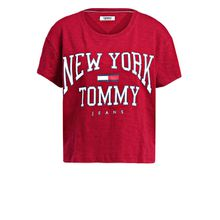 TOMMY JEANS T-Shirt NEW YORK