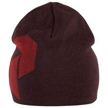 Peak Performance - Embo Hat - Mütze Gr L/XL;S/M blau/schwarz;schwarz/grau
