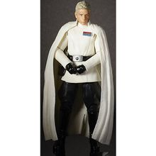 Star Wars Rogue One - The Black Series - Figur Director Krennic 15 cm