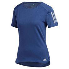 Damen Runningshirt Kurzarm