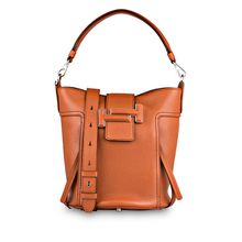 TOD'S Beuteltasche DOUBLE T LARGE