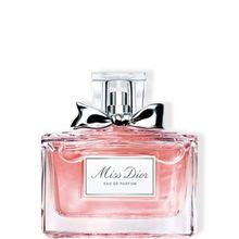 DIOR Damendüfte Miss Dior Eau de Parfum Spray 50 ml