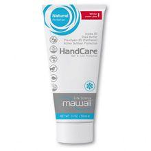 Mawaii - Winter Handcare - Hautpflege Gr 50 ml