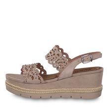 TAMARIS Women Sandalette Eda