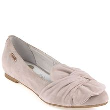Bugatti Ballerina - JENNA REVO rosa