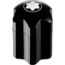 Montblanc Herrendüfte Emblem Eau de Toilette Spray 60 ml