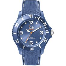ICE WATCH Quarzuhr 'ICE sixty nine' blau