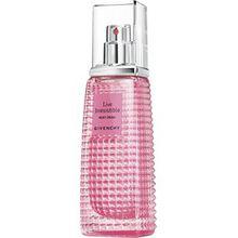 Givenchy Damendüfte IRRÉSISTIBLE Live Irrésistible Rosy Crush Eau de Parfum Spray 30 ml