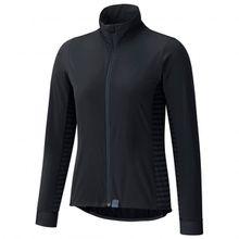 Shimano - Sumire Windbreak Jacket - Fahrradjacke Gr L;M;S;XL;XXL schwarz