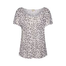 Key Largo Shirt T-Shirts grau Damen