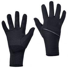 Under Armour - Women's UA Storm Run Liner - Handschuhe Gr L;M;S;XL schwarz