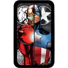 Marvel Avengers Powerbank - 4.000mAh