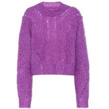 Pullover Irren