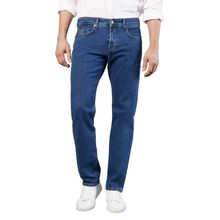 Mac Jeans Ben - Regular-fit-Jeans in Stonewash