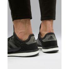 adidas - Football Copa Tango 18.1 - Schwarze Training-Sneaker CP8998 - Schwarz