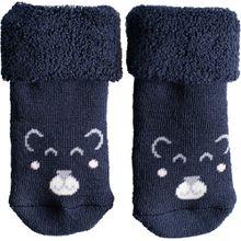 FALKE Socken - Baby Bear