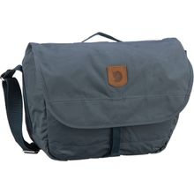 Fjällräven Notebooktasche / Tablet Greenland Shoulderbag Dusk (12 Liter)