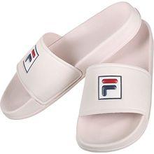 Fila Damen Schuhe/Sandalen Base Palm Beach Rosa 40