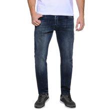 LTB Darrell X Jeans in blau für Herren