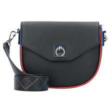 Fiorelli Fae Handtaschen schwarz Damen