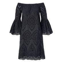 Kleid, REKEN MAAR