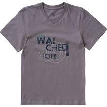 SCHIESSER Unterhemd für Jungen grau