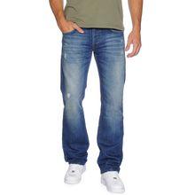 LTB Paul Jeans in blau für Herren