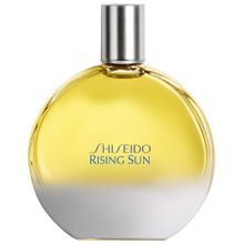 Shiseido Damen  Eau de Toilette (EdT) 100.0 ml