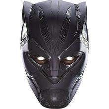 Maske Infinity War Black Panther Jungen Kinder