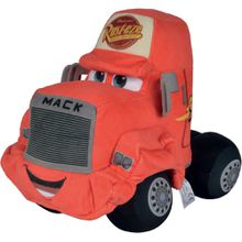 Simba Disney Cars 3 Mack