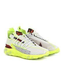 Sneakers ISPA React WR