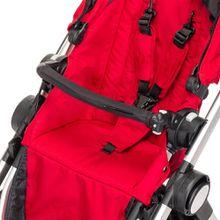 Baby Jogger Sicherheitsbügel