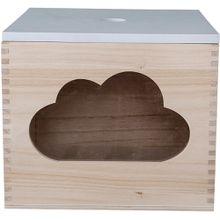 Bloomingville Aufbewahrungsbox Wolke