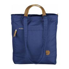 Fjällräven - Totepack No.1 Daypack (blau)
