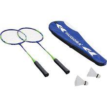 Badminton Winner HD-33 blau
