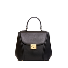 AUDREY MINI BLACK