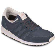 New Balance Sneaker - 420 dunkelblau