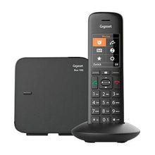 Gigaset »C570« Schnurloses DECT-Telefon