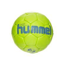 Hummel Handball hellgrün