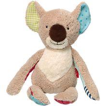 Koala Patchwork Sweety, 34cm (38846)