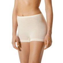 Mey Basics Primera Damen Panties Weiß 44