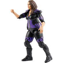 WWE Basis Figur (15 cm) Nia Jax
