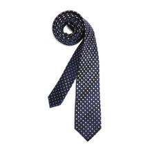 Milano Krawatte in mehrfarbig für Herren
