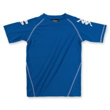 KAPPA Trikot 'ALFA' blau