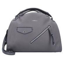 Fiorelli Slouchy Bowler Handtasche 38 cm